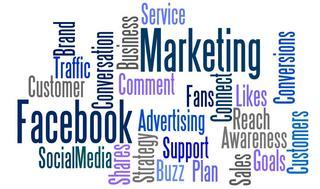 Facebook Marketing Từ A-Z