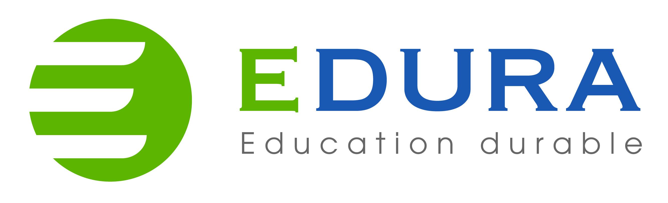 EDURA_Chương trình đào tạo quản lý