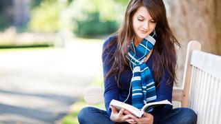 Đọc Sách Siêu Tốc