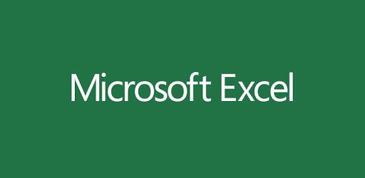 Excel dành cho Người đi xin việc & Nhân viên Văn phòng.