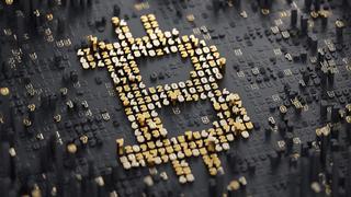 Bí quyết kiếm hàng ngàn đô từ Crypto không cần vốn