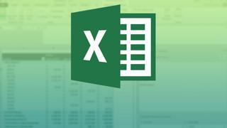 8 giờ Thành Thạo Excel Văn Phòng Cùng Chuyên Gia