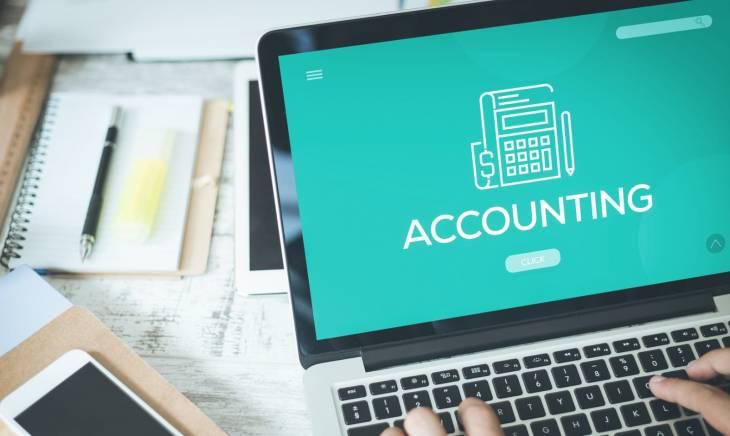 Định khoản kế toán cho người mới bắt đầu